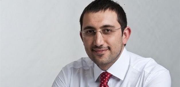 Mustafa Akış Cumhurbaşkanı Başdanışmanı oldu