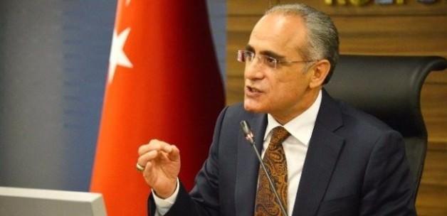 'Bu Mücadele Kürt-Türkmen Savaşı Değil'