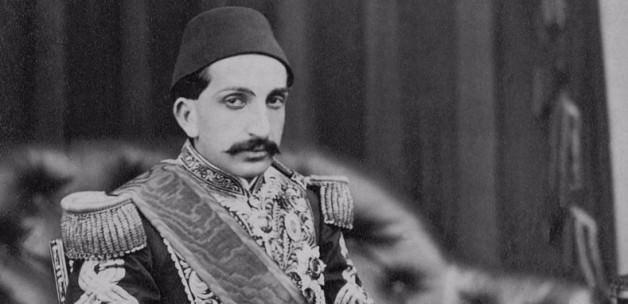 Sultan Abdülhamid ve bir oryantalizm hikâyesi
