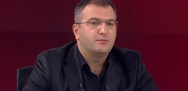 Cem Küçük, Erdoğan hükümetini yerden yere vurmuş