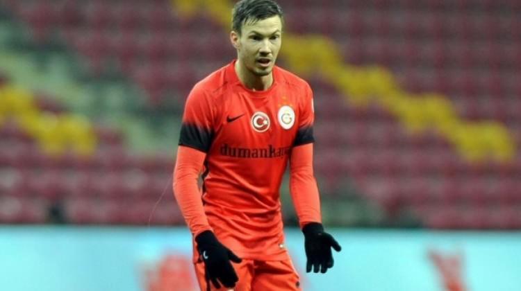 Martin Linnes'ten Beşiktaş itirafı!