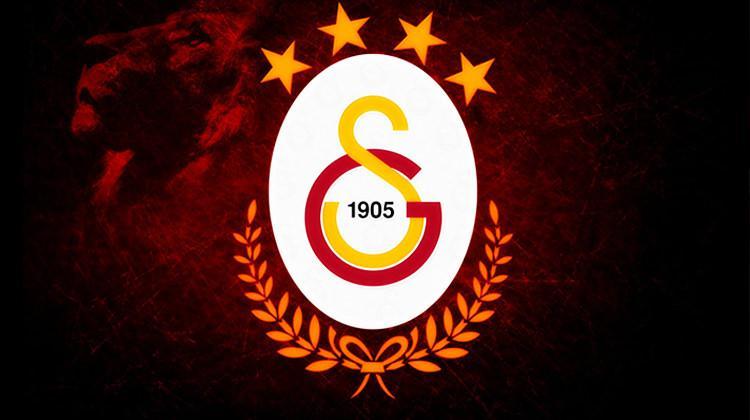 Galatasaray'dan KAP'a 'Borca batık' açıklaması!