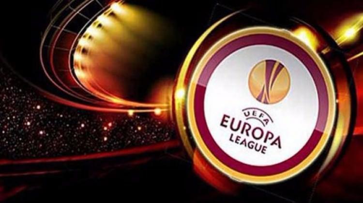 UEFA Avrupa Ligi Karşılaşması: Villarreal-Liverpool hangi kanalda, saat kaçta?