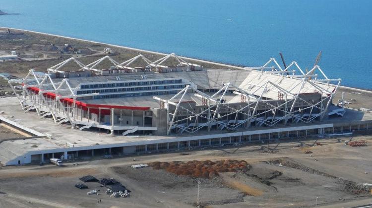 Trabzonspor'a Akyazı için kötü haber!