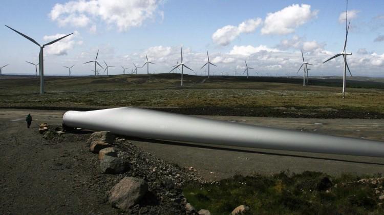 Yenilenebilir enerjide erteleme yok!