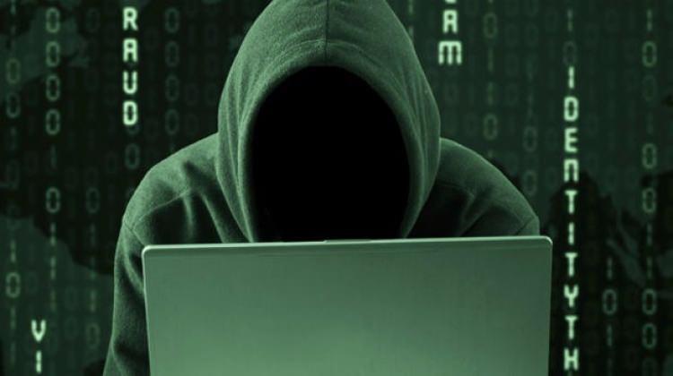 Devlet hastanelerine siber saldırı!