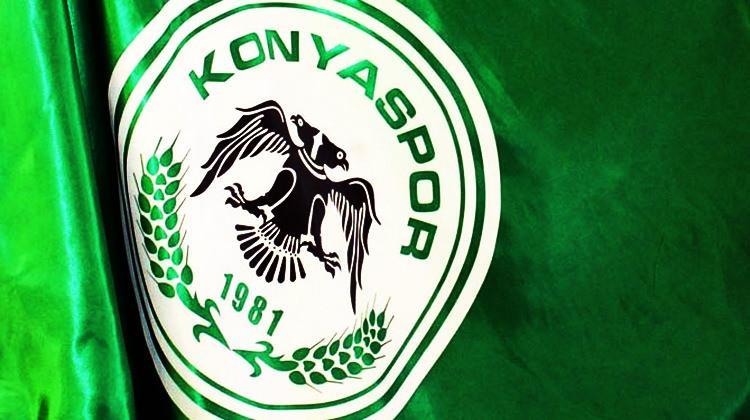 Atiker Konyaspor'dan sürpriz karar!