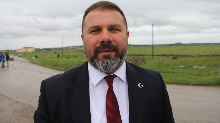 Alman Meclisinin Ermeni iddialarına ilişkin kararı