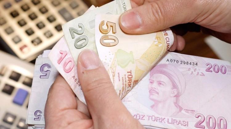 Türk tipi kıdem tazminatı modeli yolda!
