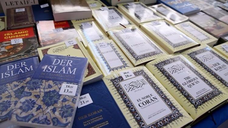 35. Türkiye Kitap ve Kültür Fuarı