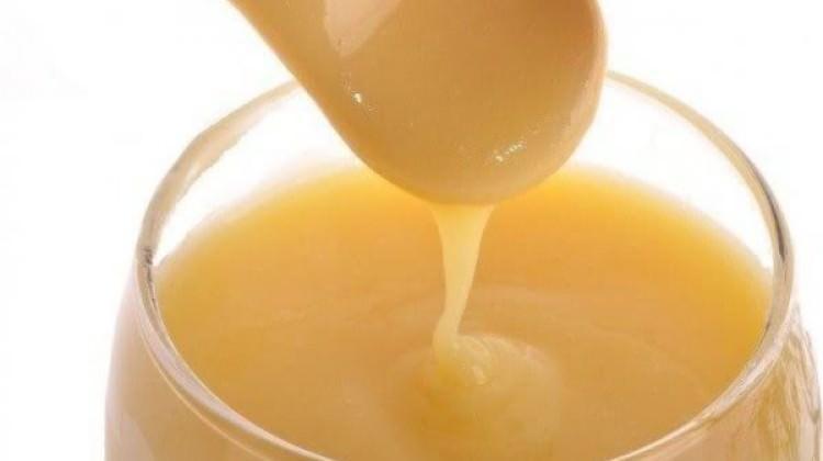 Sahurda bir çay kaşığı ucu kadar tüketin!