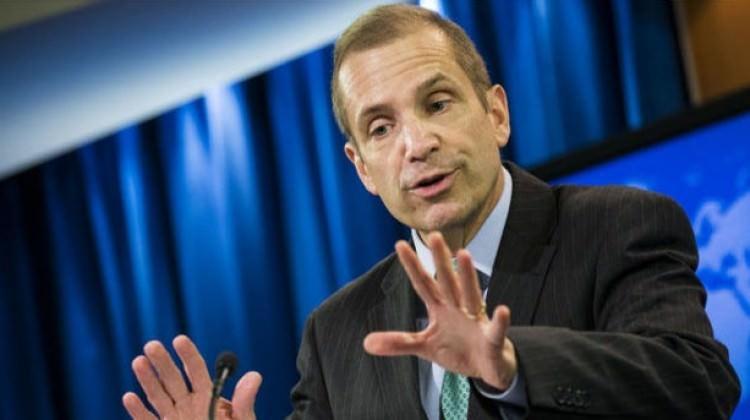 ABD: Rusya bizi hayal kırıklığına uğrattı