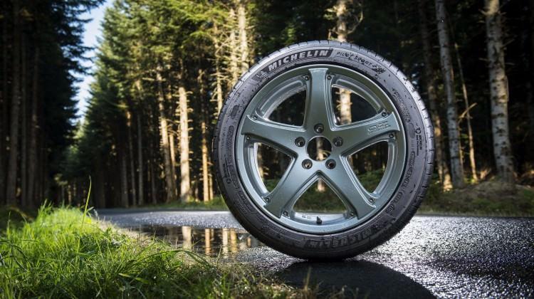 Michelin yaz ve kış lastikleri için kampanya