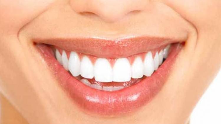 Ramazan Ayı'nda diş çürüklerine dikkat