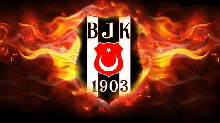 Beşiktaş, F.Bahçe taraftar sitesine ateş püskürdü!