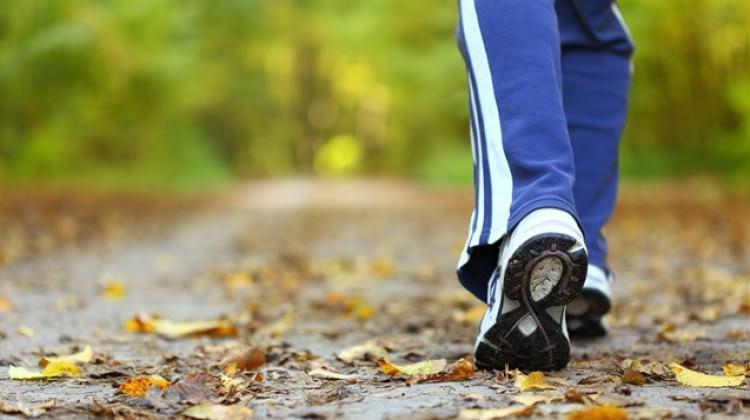 Kemik erimesini egzersizle durdurun