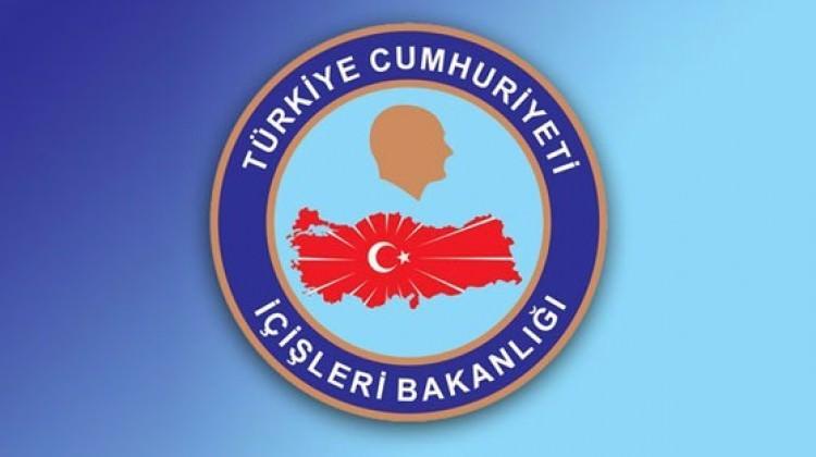 Türk botlarıyla ilgili Bakanlık'tan açıklama!