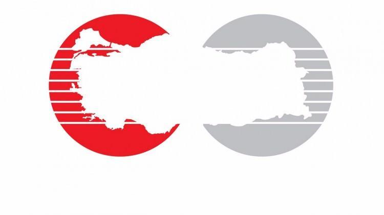 ÖİB'den Ankara'da taşınmaz satışına onay