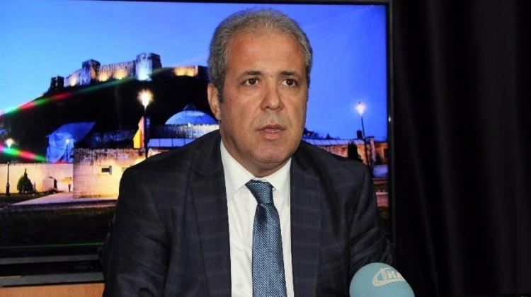 Şamil Tayyar'dan 'Kılıçdaroğlu' yorumu