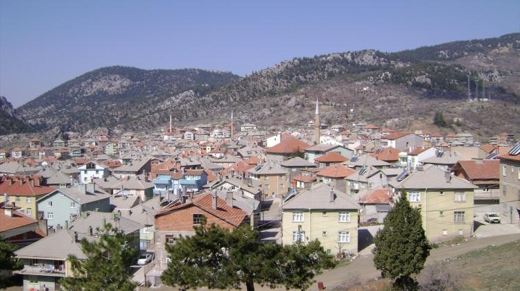 - TOKİ Beyşehir'de 96 konut inşa edecek