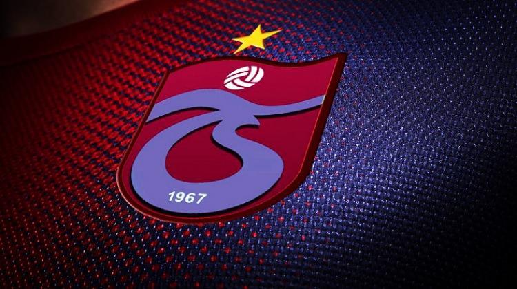 Trabzonspor'da 4 ayrılık açıklandı!