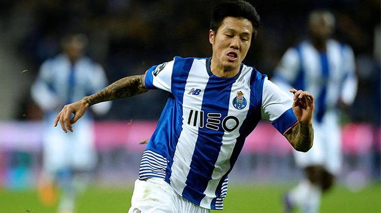 Trabzonspor transferi açıkladı! İşte maliyeti