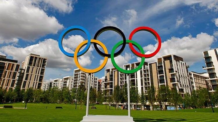 Kaya ve Bölükbaşı olimpiyatlara veda etti
