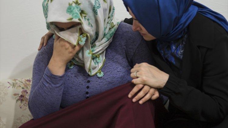 Gaziantep'teki terör saldırısı