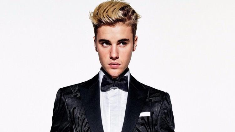 Justin Bieber Guinnes'e giriyor