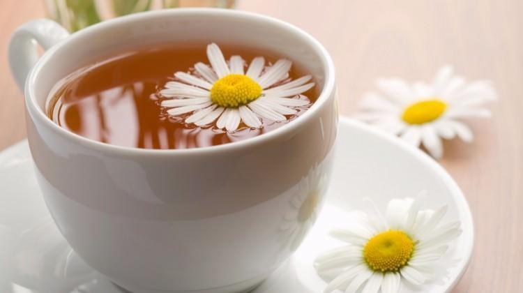 Bu çay kadınlarda ölüm riskini azaltıyor!