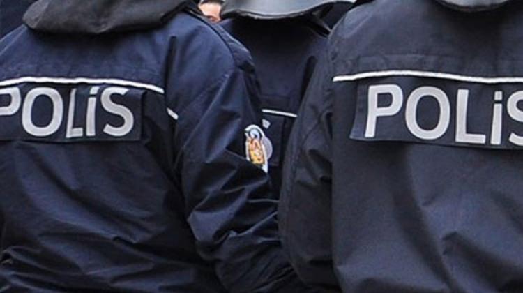 Açığa alınan polislerin isim listesi belli oldu mu? (12 bin 800)