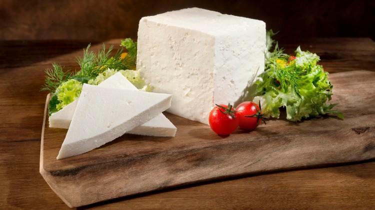 Peyniri böyle saklayın