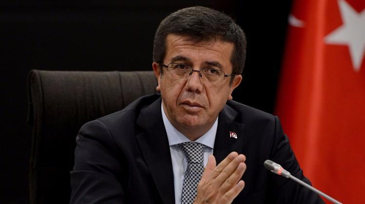 Rusya ve Türkiye'den ABD'yi çıldırtacak karar!