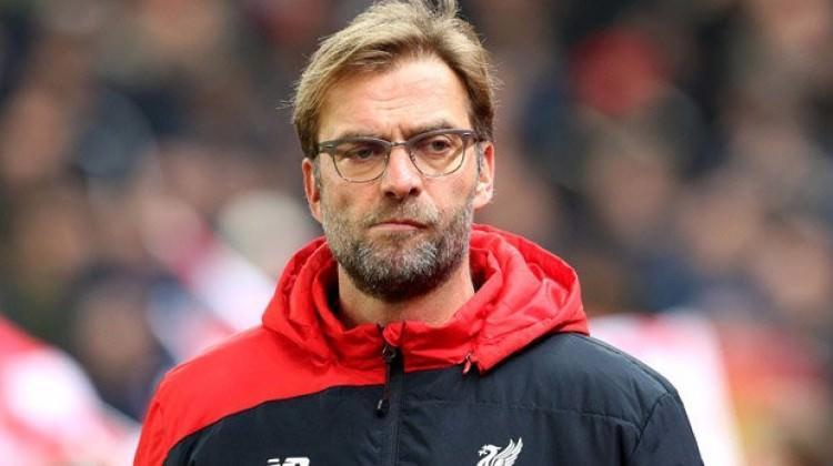 Jürgen Klopp: Bizi şampiyon ilan etmeliler!