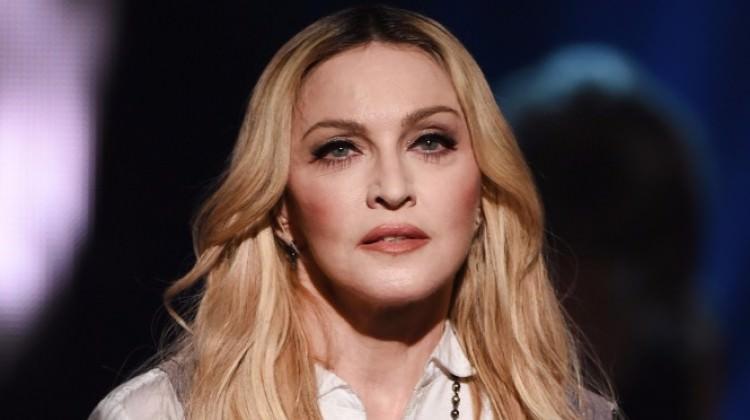 Ünlü şarkıcı hayatının davasını kaybetti