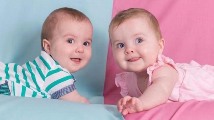 Tüp bebekler neden ikiz olur?