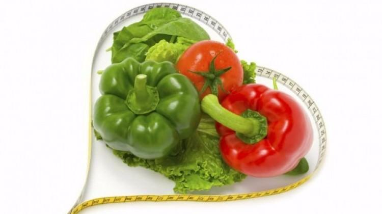 Kolesterol hastalarına özel diyet