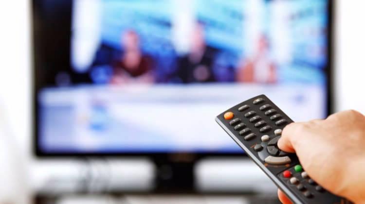 26 Eylül reyting sonuçları hangi dizi birinci oldu?