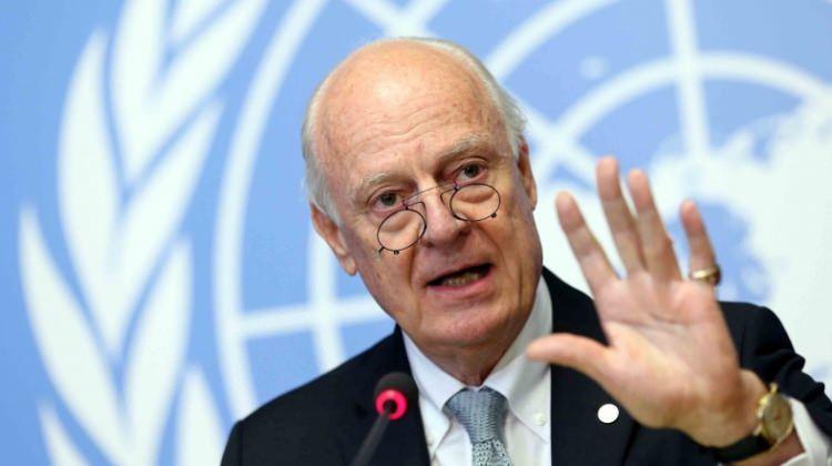 BM, YPG'ye sahip çıktı! Skandal açıklama