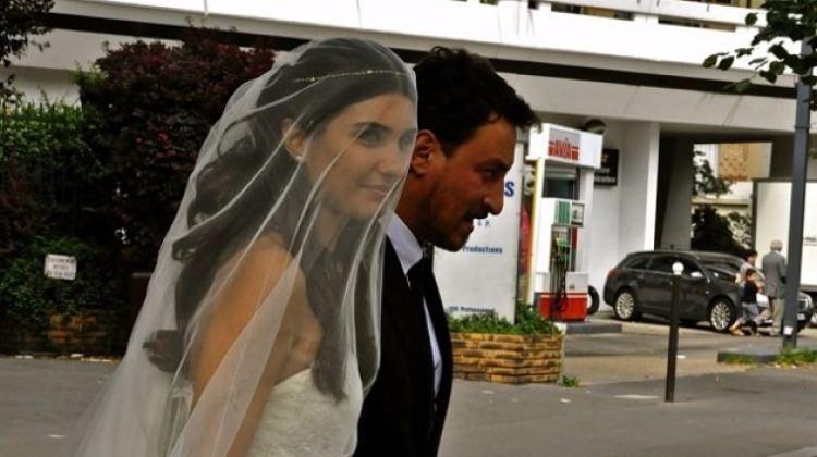 Tuba Büyüküstün ve Onur Saylak çifti boşanıyor mu?
