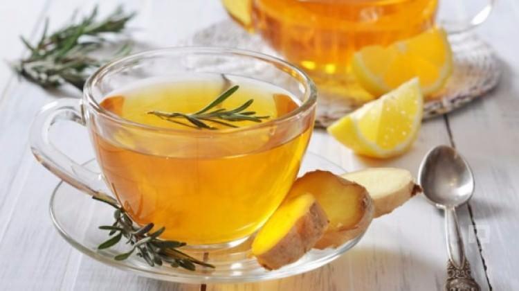 Biberiye çayı nasıl hazırlanır?
