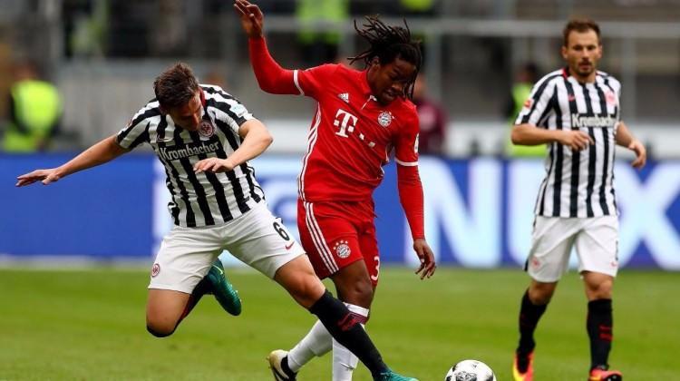 Bayern eski günlerini aratıyor!