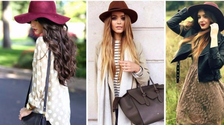 Sonbaharda şapkasız çıkmayın!