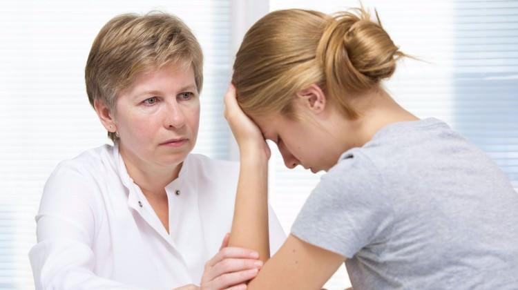 Erken menopoz gebeliğe engel değil