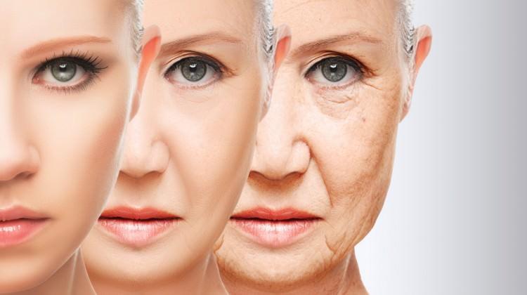 Vücut yaşı nasıl hesaplanır, vücut yaşınız kaç?