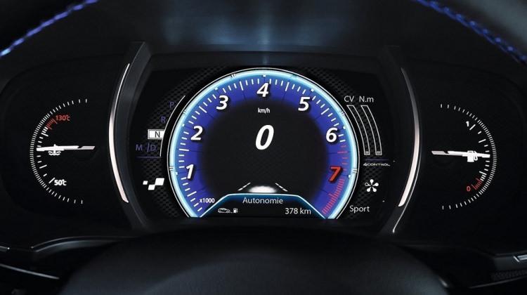 Yakıt tasarrufu için 10 ipucu