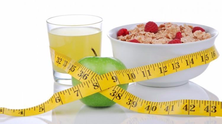 4 aşama ile hızlı  kilo verme