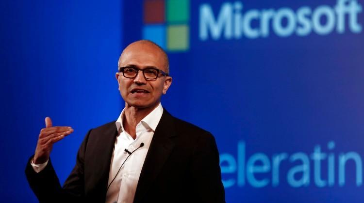 Microsoft'tan  Windows 7 kararı!