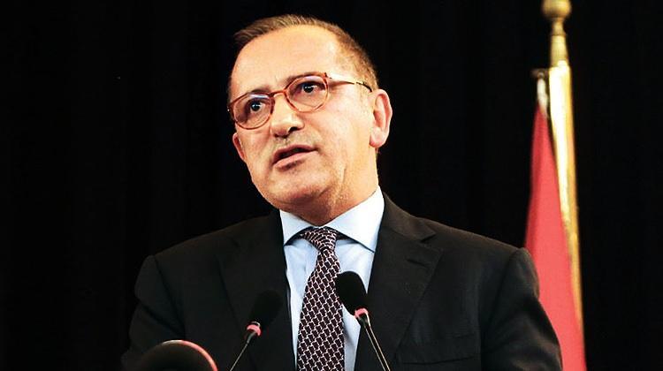 Mahkemeden Fatih Altaylı ile ilgili şok karar!