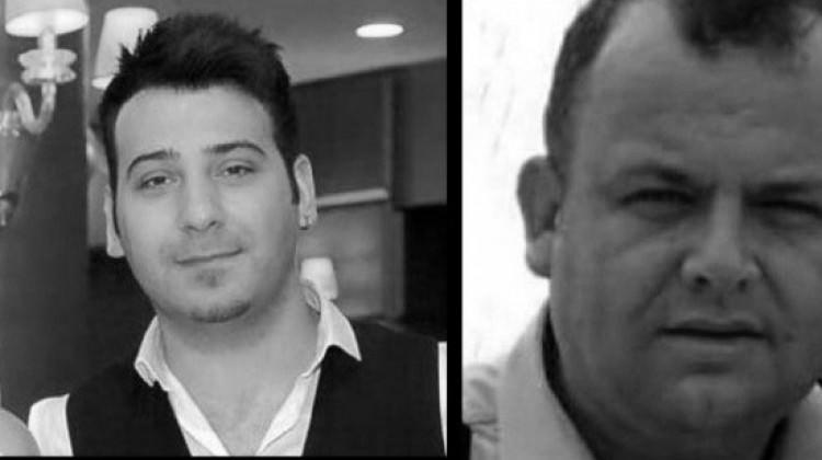 Beşiktaş, 2 çalışanının şehit olduğunu açıkladı
